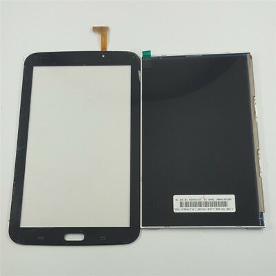 "GENUINE SAMSUNG SM-T210 GALAXY TAB 3 7.0/"" WHITE TOUCH DIGITIZER GH97-14754A USA"