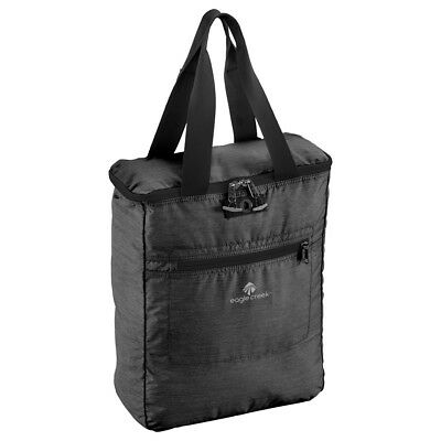 Eagle Creek Packable Tote/Pack Umhängetasche