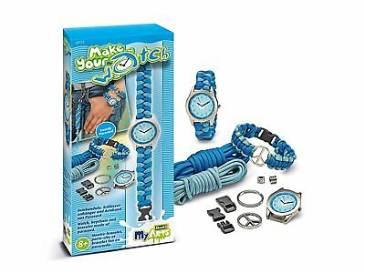 Revell MyArts 30723 Make your Watch blue