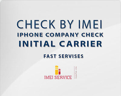 Apple iPhone XS, XR, X,8,8 plus 7, 7 Plus Sold By info Check By IMEI   instant