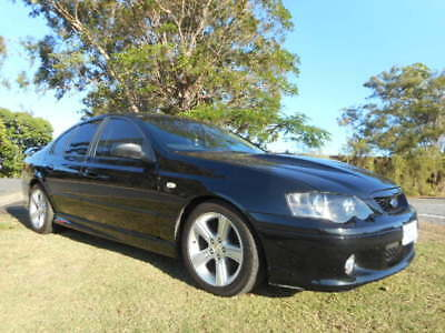 XR8 FAlCON ford ba suitmazda3 mps xr5focus commodore hsv fg fpv bf turboxr6 ve