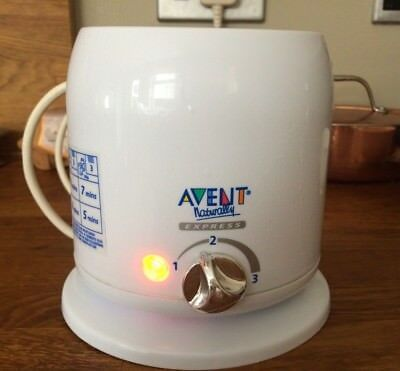 Philips-AVENT-Baby-Bottle-Warmer-Fast-Breast-Milk-and-Food-Heater  Philips-AVEN