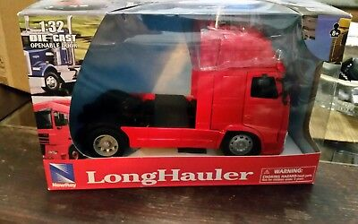 Volvo FH 3 FH16 Modell 1:32