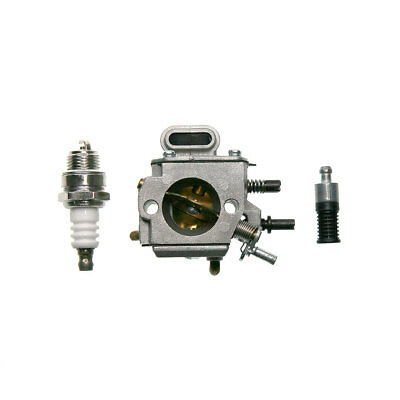 Carburetor Carb Suitable For Stihl 029 039 MS290 MS310 MS390 Chainsaws