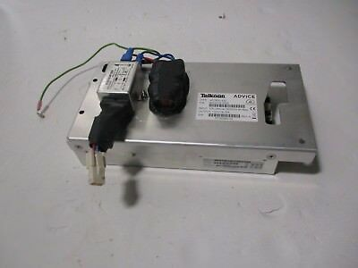 POWER SUPPLY MPS1058-000 200W MAGNUM ID61851