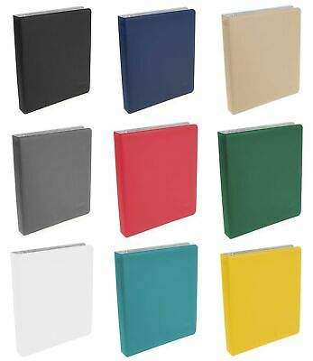 Ultimate Guard - Supreme Collector's 3-Ring Binder Slim XenoSkin