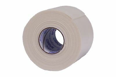3M Microfoam Surgical Tape, Hypoallergenic, 5cm x 5m, Pack of 1