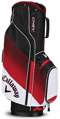 NEW NORTHERN SPIRIT Golf USA Cart / Carry Bag 14-way Top Red / White on titleist golf bags, callaway golf bags clearance, callaway golf drivers, callaway golf shoe bag, callaway xtreme golf bag, callaway golf clubs and bag, callaway golf women's bags, callaway org 14 cart bag, callaway golf cart cooler, callaway dawn patrol cart bag, callaway golf staff bags, callaway org 14s cart bag, callaway golf bags cheap, callaway razr golf bag, callaway golf bag orange, pink callaway golf bags, callaway sport cart bag, callaway camo golf bag, callaway golf bags 2014, taylormade golf bags,
