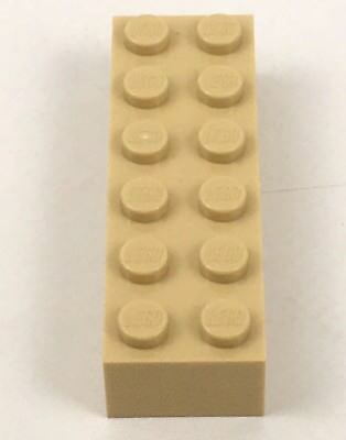 Lego 1 X 4565321 Harry Potter Hogwarts Game 3862 Replacement Spare Part