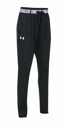 Under Armour Girls' Tech Jogger Pant. SIZE X-S. RRP 34.99. BARGAIN.