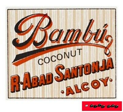 10 / 5 / 1 St. BAMBU - Coconut Extra Glue Rolling Paper 1¼ Size !! TOP PREIS !!