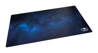 Ultimate Guard - Play Mat Mystic Space 61 x 35 cm