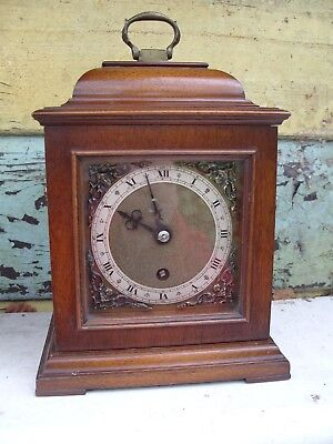 Clock Parts Empire Platform  Balance Spares / Repair