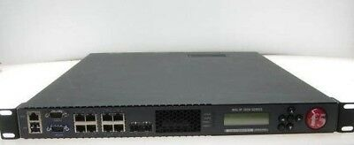 F5 Networks BIG-IP 3600 Series Local Traffic Manager w/ FNP 300 Power Supply