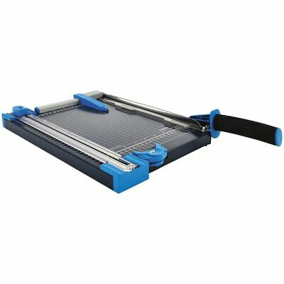 J.Burrows 5 in 1 Paper Cutter A4