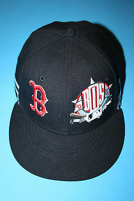 8637622b877e7 ... coupon code for boston red sox 1901 fitted new era 59 fifty mlb  baseball cap hat