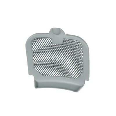 Filter Fritteuse, Tefal SS-991268