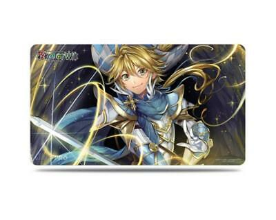 UP - Play Mat - Force of Will - A4: Bors