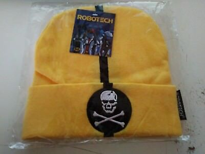 Robotech Beanie *Loot Anime Exclusive*