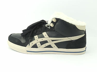sale retailer ad07e e4b3b ... spain asics aaron mt onitsuka tiger mens shoes sneakers mens shoes  boots 8cfcf 16784