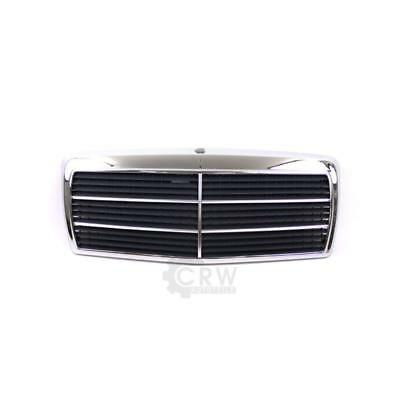 Frontgrill Kühlergrill 2018800783 Mercedes W201 82-93 3ST