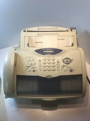 Brother IntelliFAX 2800 FAX/Phone/Copier