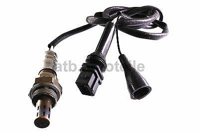 Lambda Sensor Regulating For Audi A6 80 100 Fiat Jaguar Lancia Volvo VW Golf