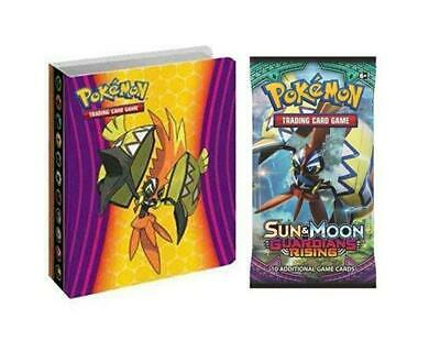 Sun and Moon 2: Guardians Rising - Collectors Album