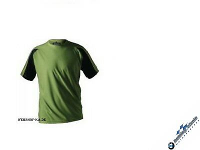 BMW T-Shirt Silver Function 3