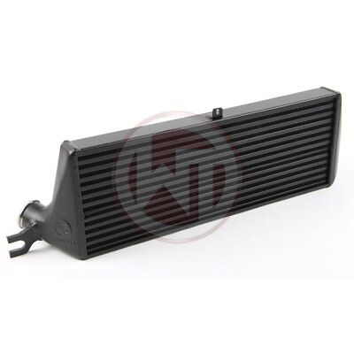 WAGNERTUNING Competition Intercooler Kit for Mini Cooper S