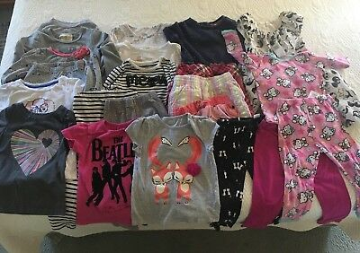 3T Toddler Girls Spring/Summer Clothes! Lot of 22