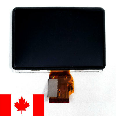 LCD Screen Display Replacement For Canon 5D Mark III 5D3 with Backlight