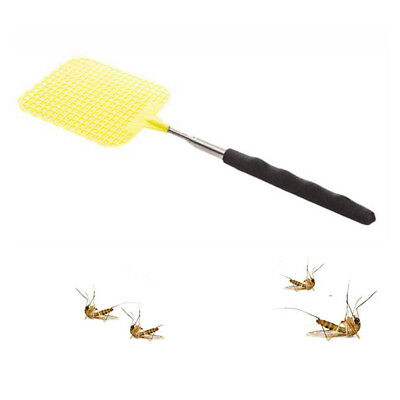 Tools Extendable Fly Useful Simple Swatter Pattern