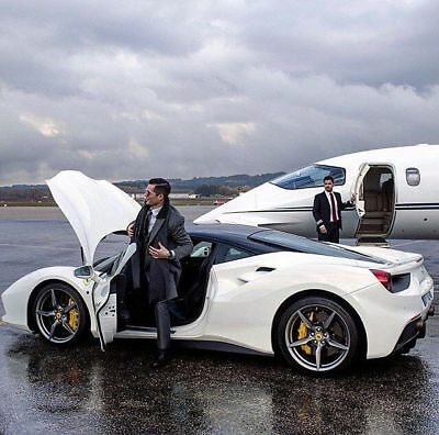 Make Millions Selling Online...live Rich Like Top Online People..video And Audio