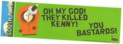 sticker oh my god they killed kenny comedy central