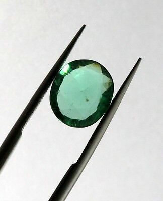 man listings cut asha lab made grown category emerald
