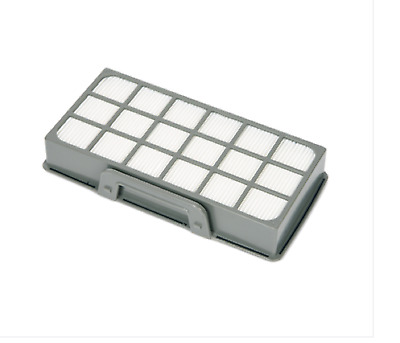 Rowenta RS-RT4310 HEPA-Filter für RO6963EA,RO6984EA Silence Force Staubsauger