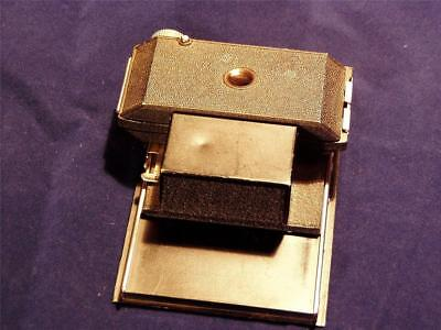 9x12cm Plate Camera Film Adapter Back.