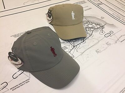 """""""Have Paint Gun Will Travel"""" Ball Cap - Performance Dry Fit or Vintage Twill"""