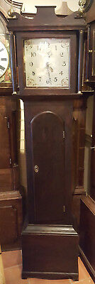 Antique Grandfather Clock , Delivery arranged