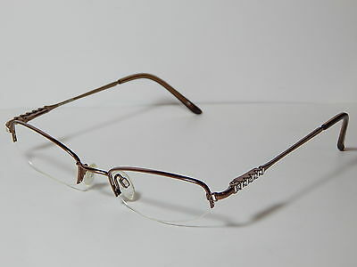 SOPHIA LOREN ZYLOWARE M163 183 reading glasses frames 49 [] 19 - 135 ...