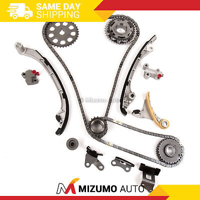 CAMSHAFT TIMING GEAR for Toyota Tacoma 4Runner 2005-2013 2 7