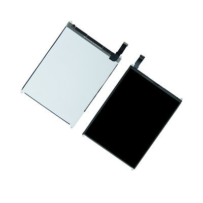 LCD Screen Display Replacement For iPad Mini 1 2 3 A1455 A1489 A1490 A1599 QC