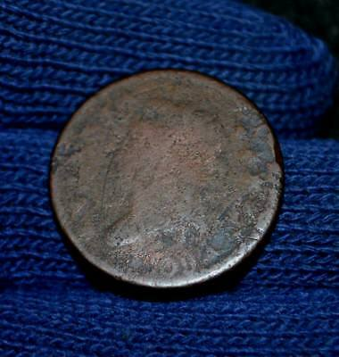 1809 LARGE CENT ** Low Price