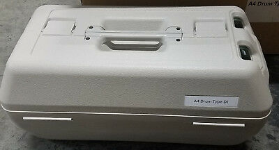 Ricoh Drum Type D1 New And Oem For Dd5450 (A4) Size Pn 243302 (Lanier/savin)