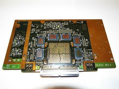 7 pounds Telecomm PCB boards For Scrap Gold Recovery, high yeild
