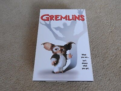 Gremlins Ultimate Gizmo 7-Inch Action Figure - NECA
