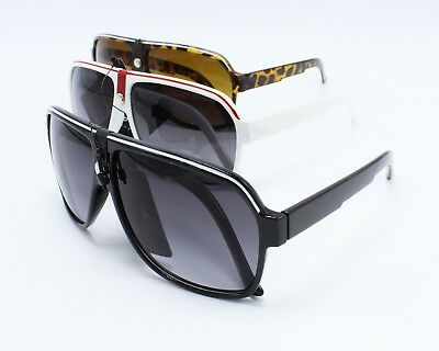 Wholesale 12 Pairs of Assorted Fashion Sunglasses #P2106-12