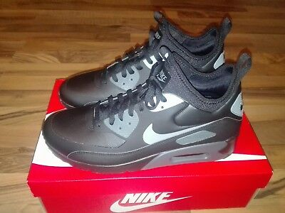 388691eabe1ad ... discount nike air max 90 ultra mid winter neu gr.445 us 10 d6e9c 8f9d4