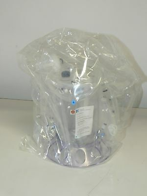 Millipore Mobius CellReady 3L Bioreactor CR0003L100 - Cell Culture Reactor
